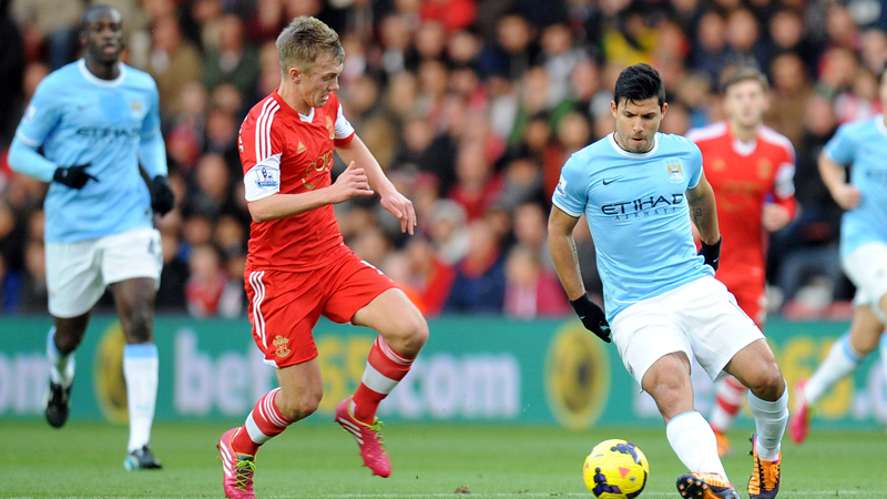 Southampton vs Manchester City (Pick, Prediction, Preview) Preview