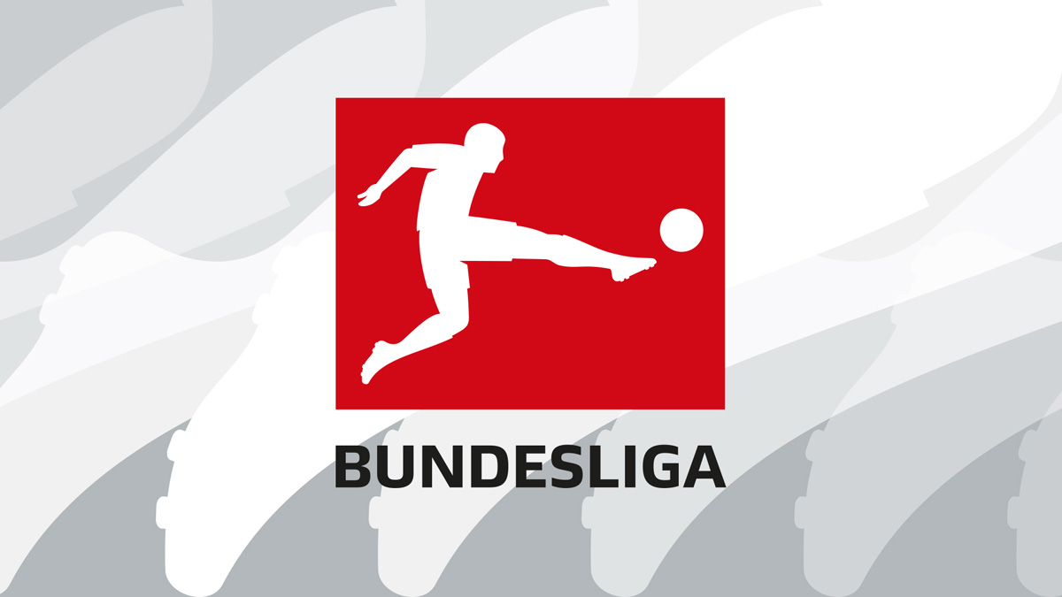 Hertha Berlin – Mainz (Pick, Prediction, Preview) Preview