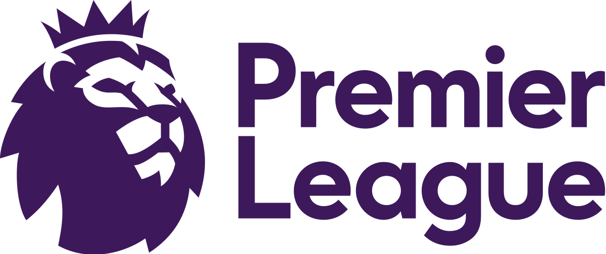 Leicester – Liverpool (Pick, Prediction, Preview) Preview