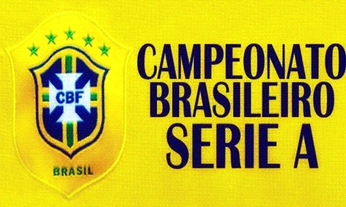 Vasco – Sport Recife (Pick, Prediction, Preview) Preview