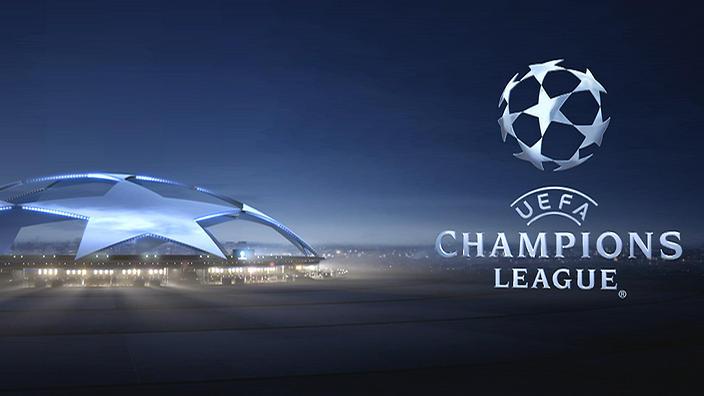 PSG – Bayern (Pick, Prediction, Preview) Preview