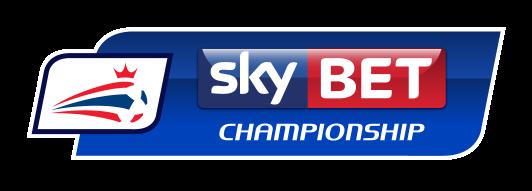 Hull – Wolverhampton (Pick, Prediction, Preview) Preview