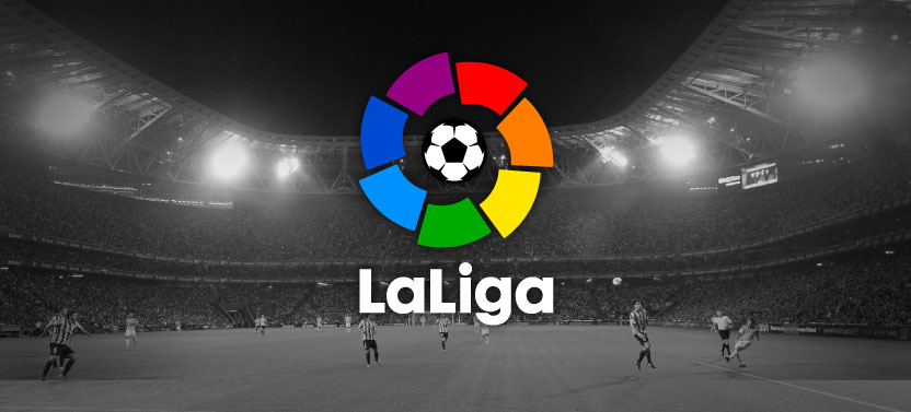 Leganes – Atletico Madrid (Pick, Prediction, Preview) Preview