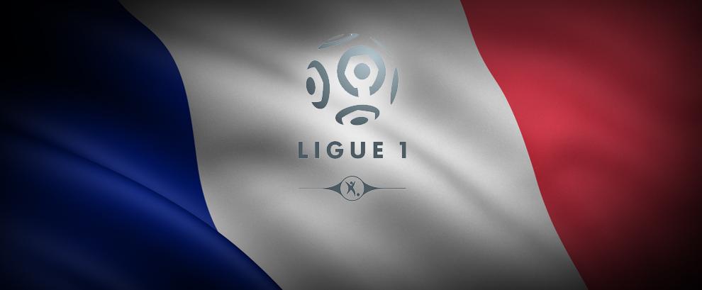 Metz – PSG (Pick, Prediction, Preview) Preview