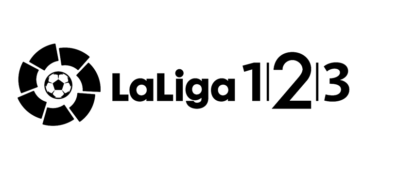 Valladolid-Alcorcon  (Pick, Prediction, Preview) Preview