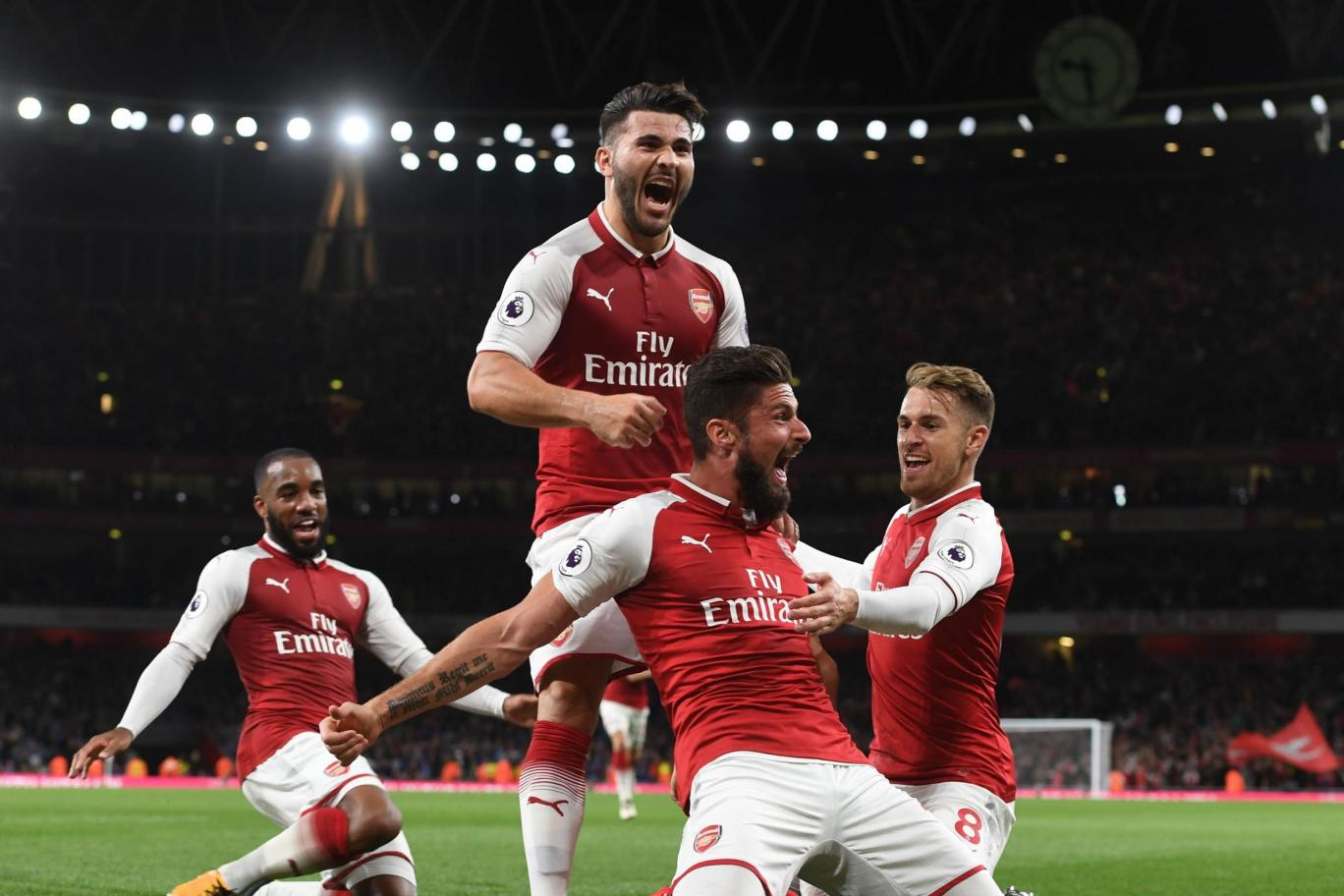 Watford – Arsenal  (Pick, Prediction, Preview) Preview