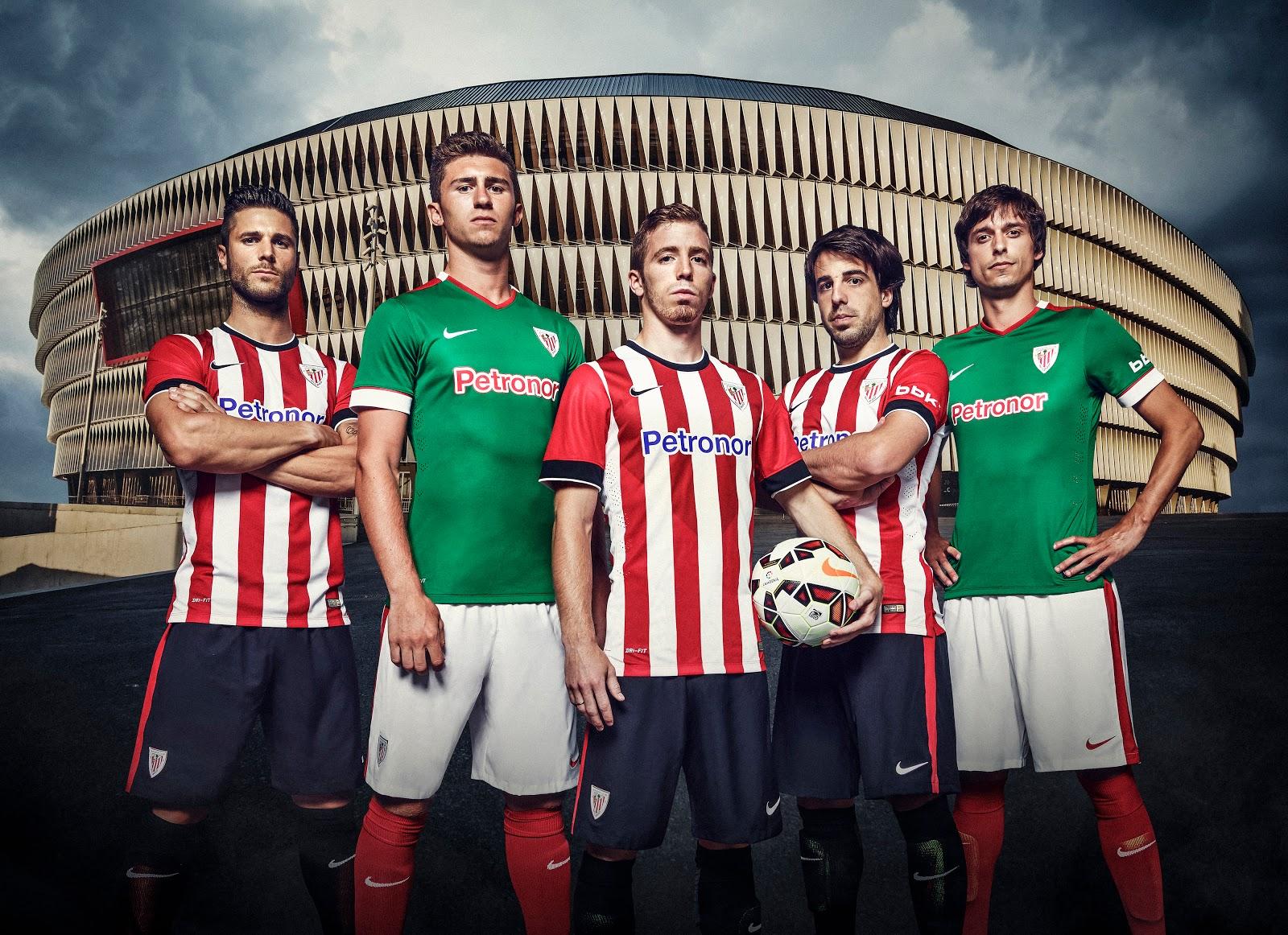 Ath Bilbao – Sevilla  (Pick, Prediction, Preview) Preview