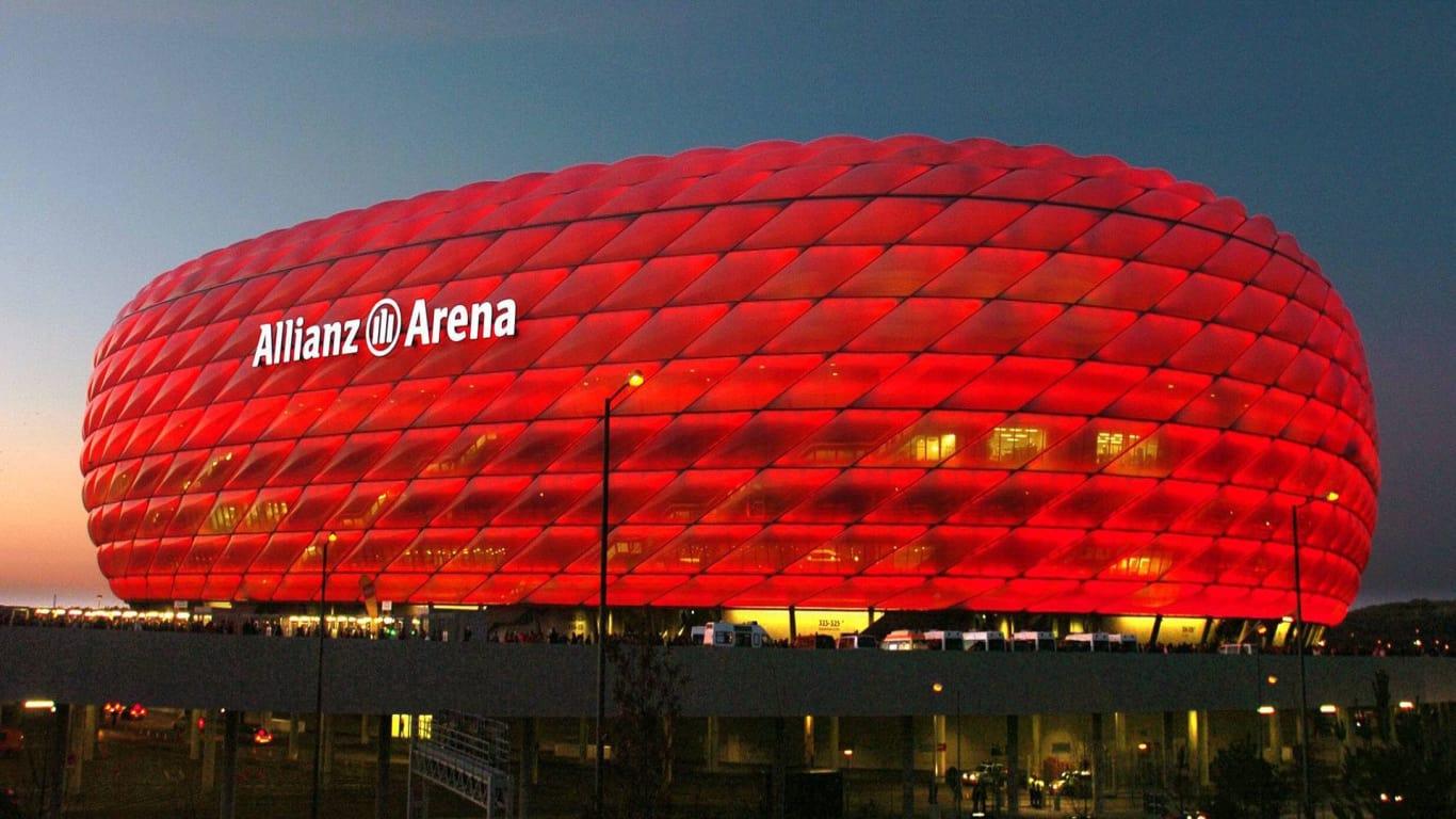 Bayern Munich – SC Freiburg  (Pick, Prediction, Preview) Preview