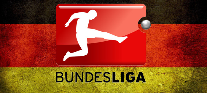 VfB Stuttgart – FC Koln  (Pick, Prediction, Preview) Preview