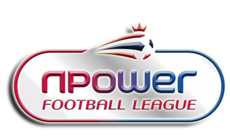 Brentford	–	Bolton  (Pick, Prediction, Preview) Preview