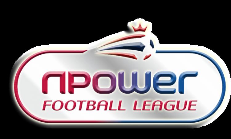 QPR – Nottingham (Pick, Prediction, Preview) Preview