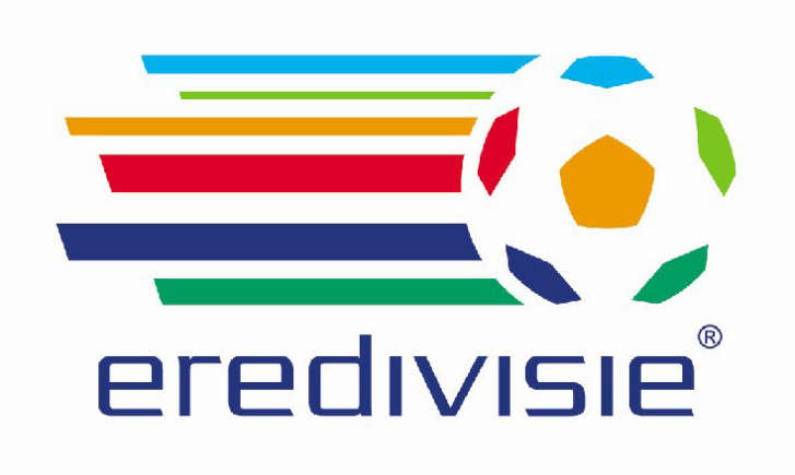 Groningen	–	Willem II (Pick, Prediction, Preview) Preview