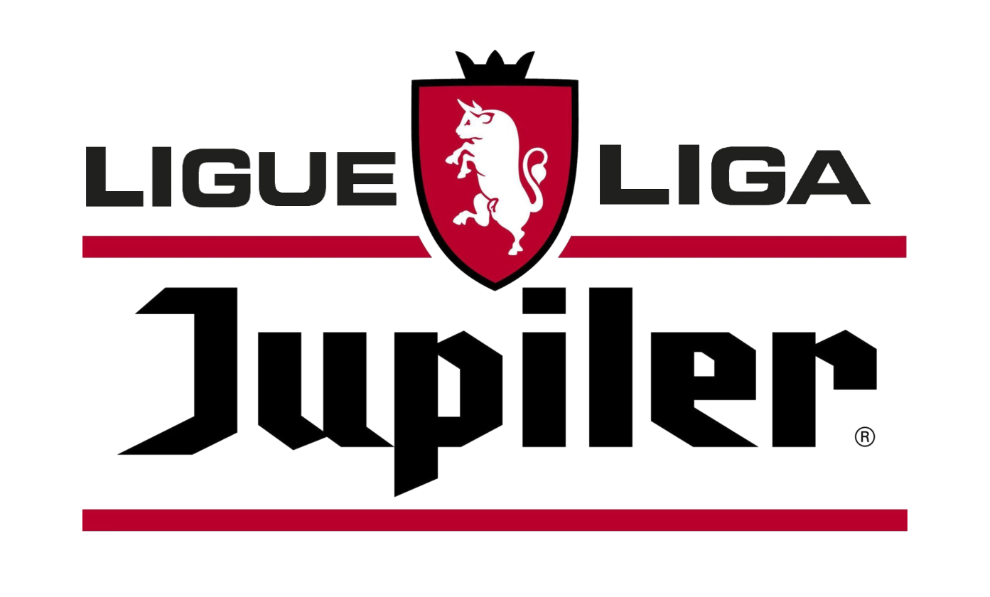 Antwerp	–	Waregem  (Pick, Prediction, Preview) Preview