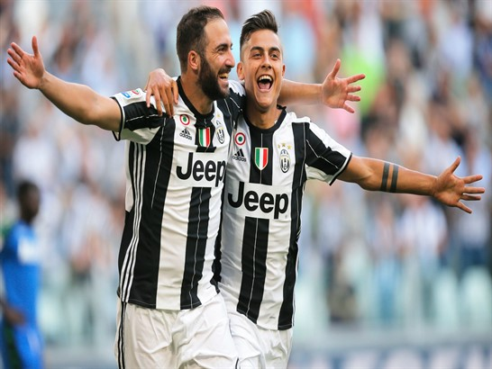 Juventus	–	Lazio  (Pick, Prediction, Preview) Preview