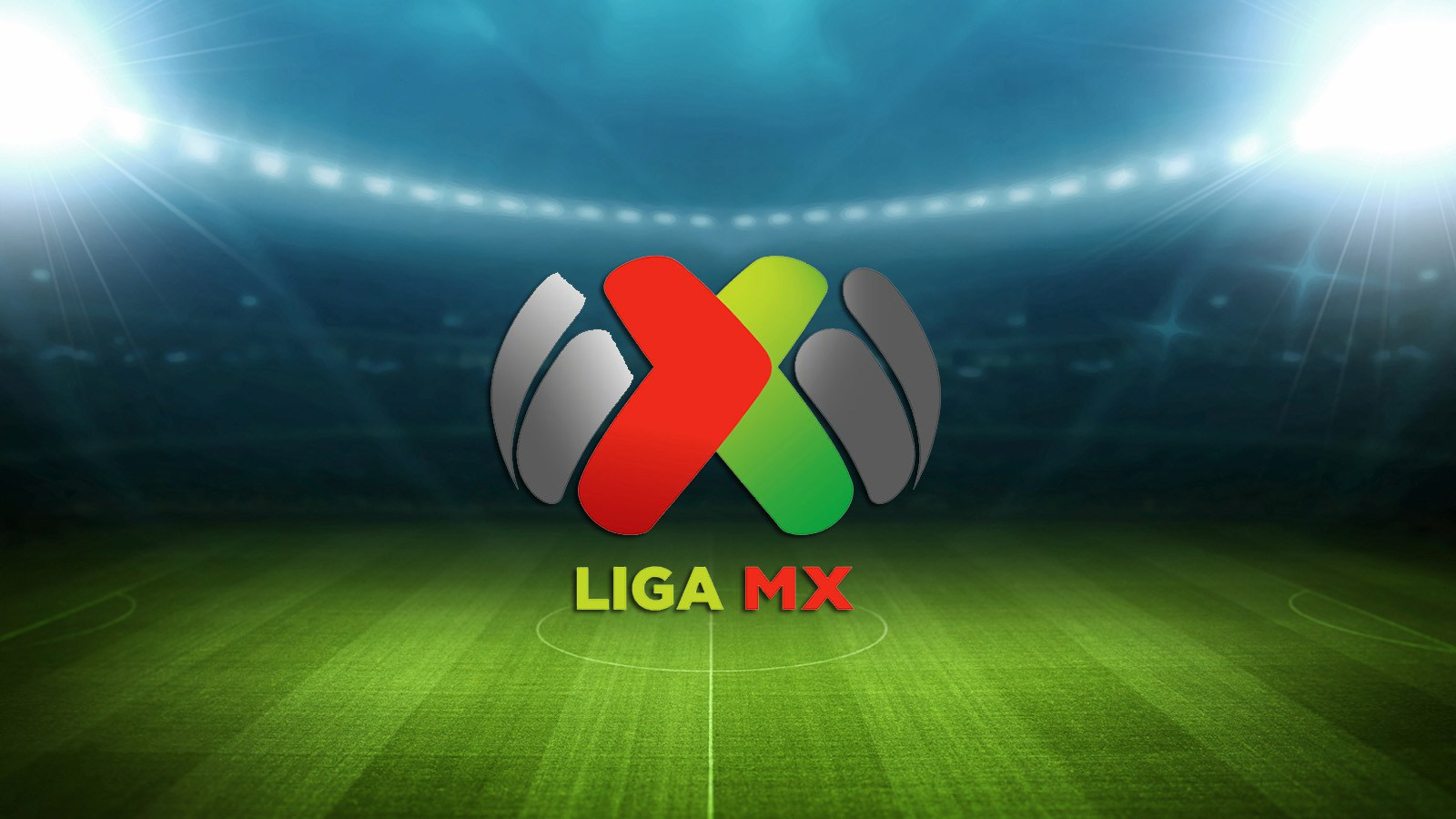 Guadalajara Chivas – Monterrey (Pick, Prediction, Preview) Preview