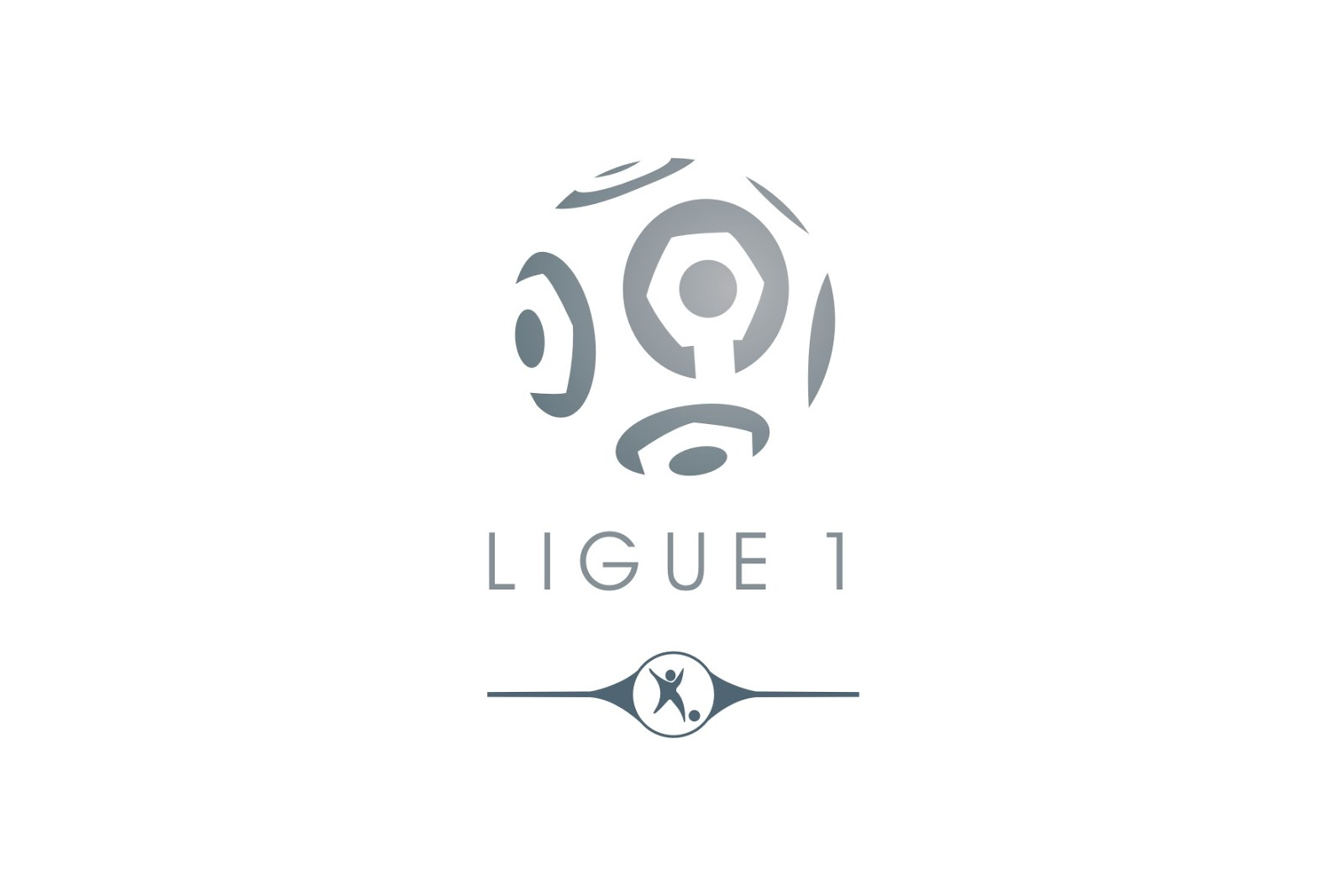 Lille – Monaco (Pick, Prediction, Preview) Preview
