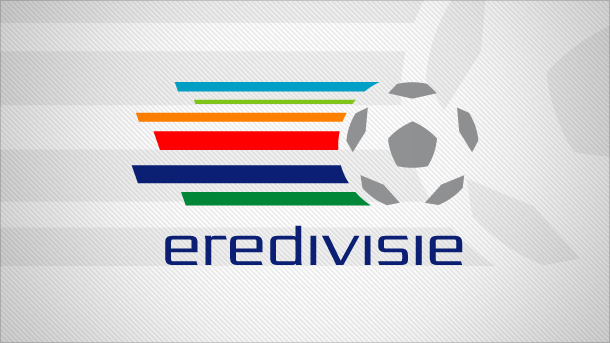 Utrecht	–	AZ Alkmaar  (Pick, Prediction, Preview) Preview