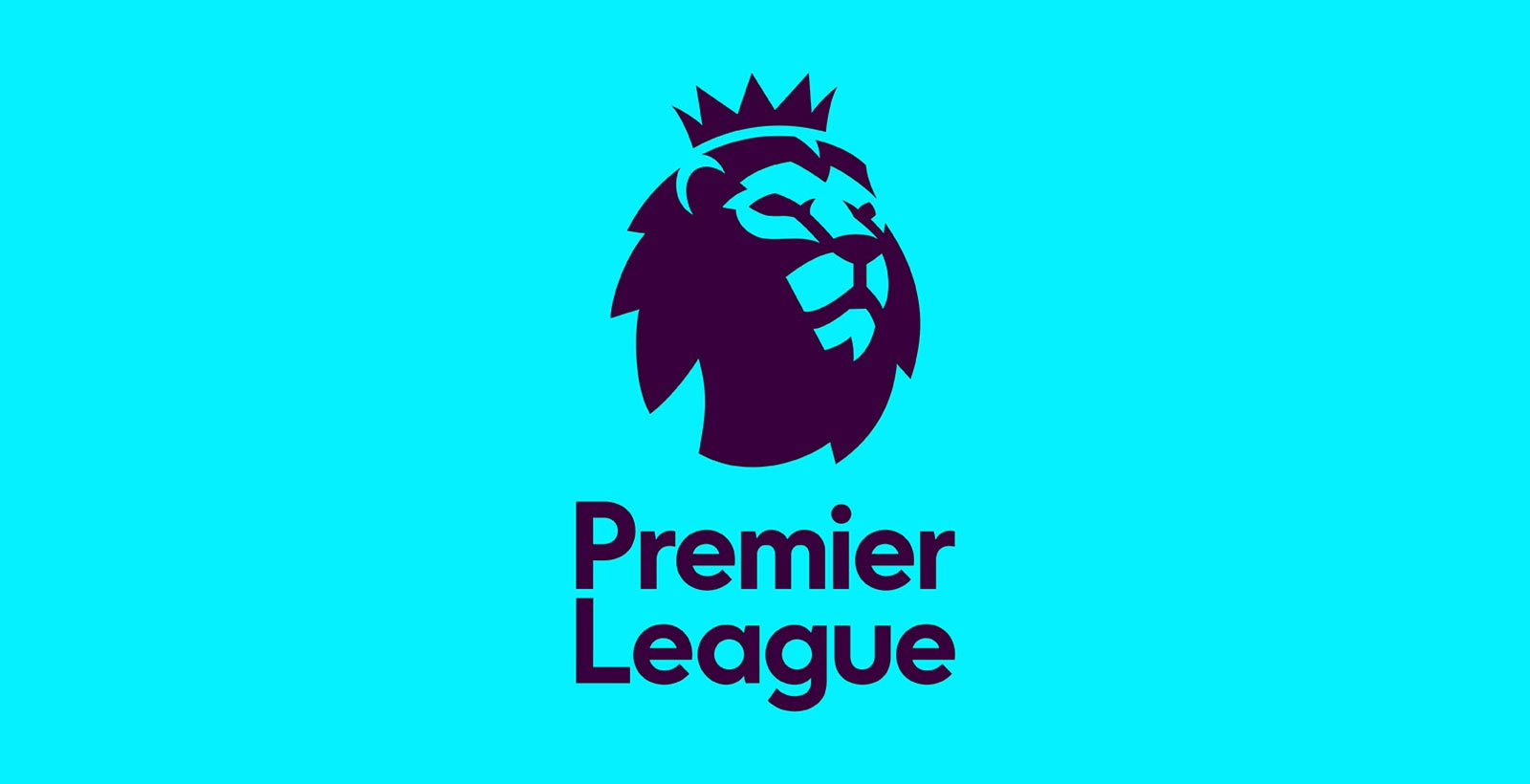 Liverpool	–	Leicester  (Pick, Prediction, Preview) Preview
