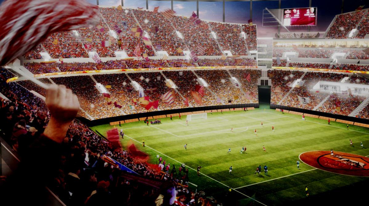 AS Roma – Napoli  (Pick, Prediction, Preview) Preview