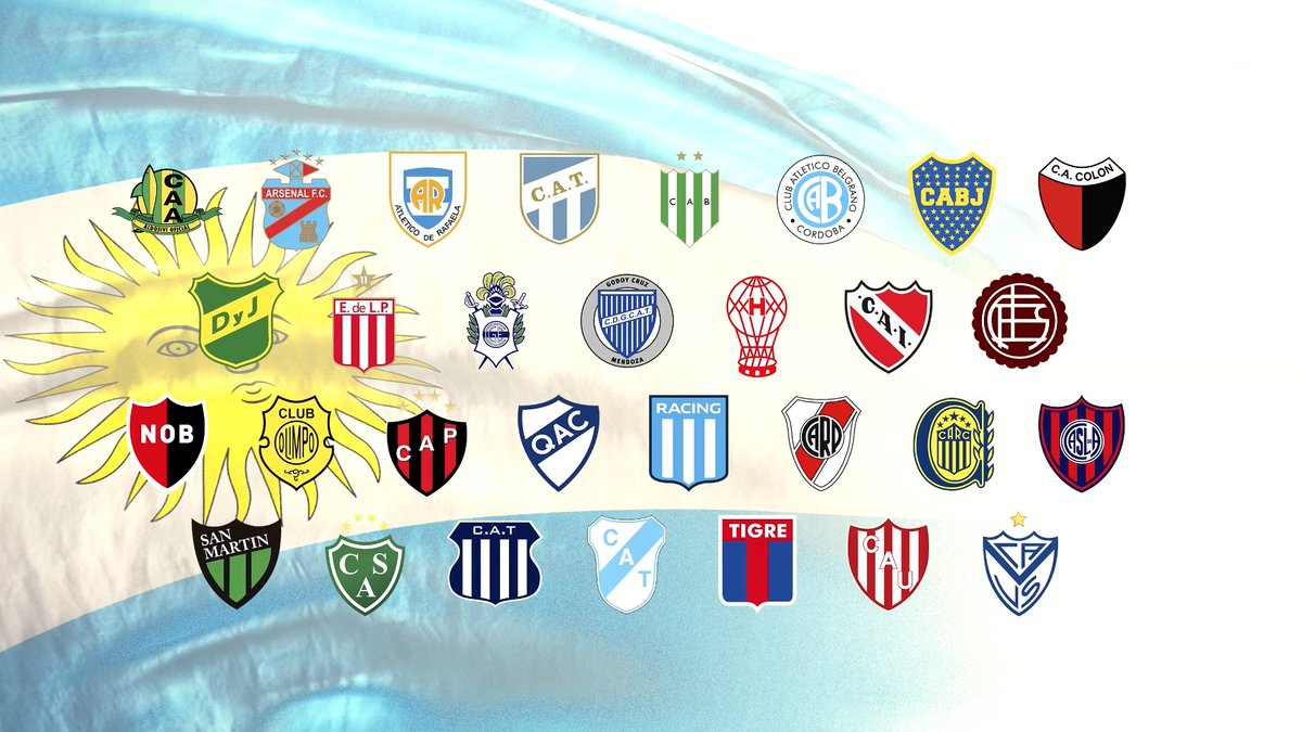 Patronato	–	Union de Santa Fe   (Pick, Prediction, Preview) Preview