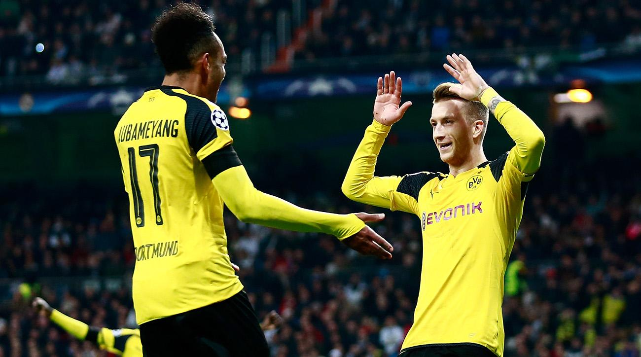 Dortmund – RB Leipzig  (Pick, Prediction, Preview) Preview