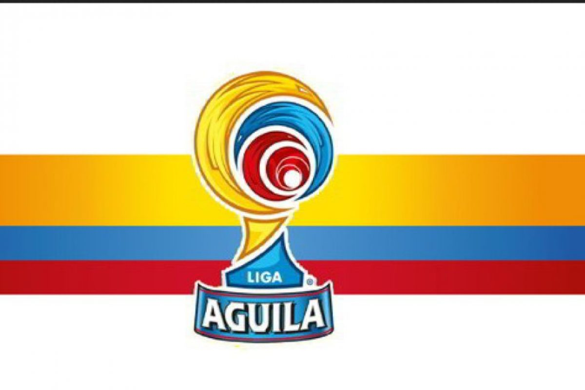 Junior–Aguilas (Pick, Prediction, Preview) Preview