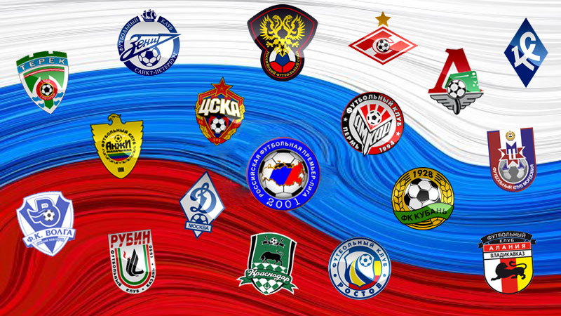 CSKA Moscow – Ufa (Pick, Prediction, Preview) Preview