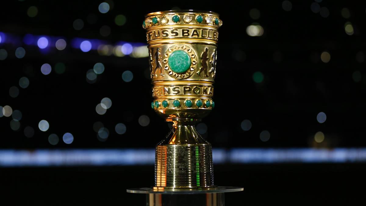 FC Koln – Schalke (Pick, Prediction, Preview) Preview