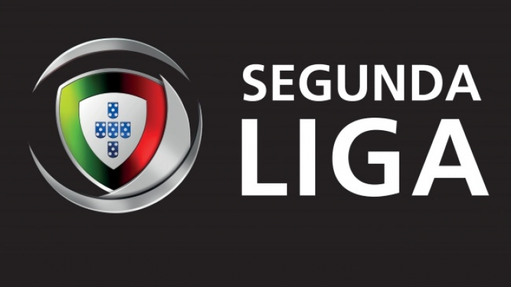 Sporting B – Benfica B (Pick, Prediction, Preview) Preview