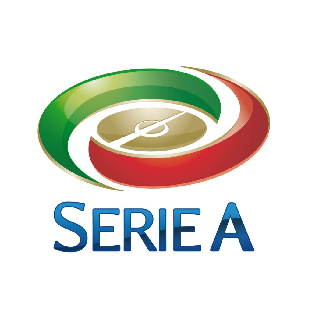 AS Roma – Juventus (Pick, Prediction, Preview) Preview