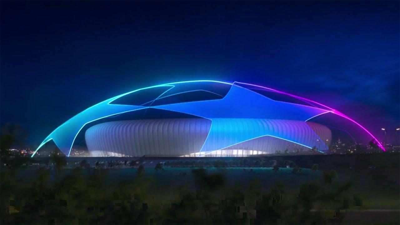 RB Leipzig – Paris SG (Pick, Prediction, Preview) Preview