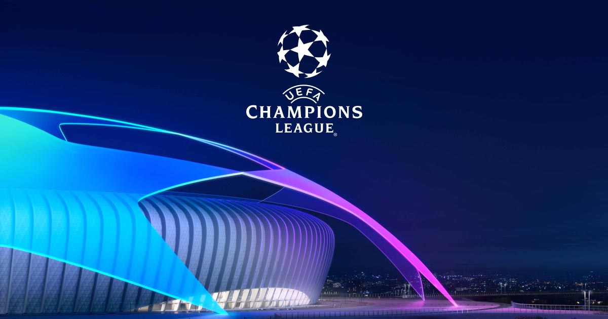 FC Porto – Liverpool (Pick, Prediction, Preview) Preview