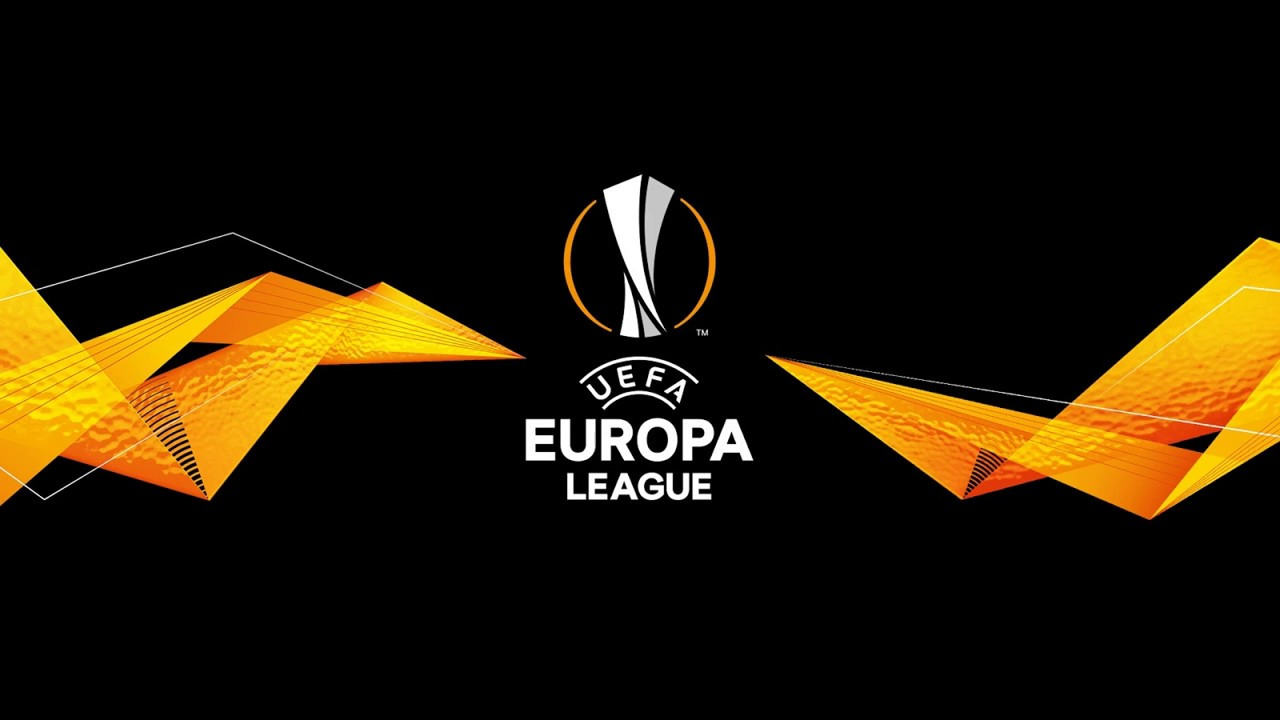 Ajax – AS Roma (Pick, Prediction, Preview) Preview