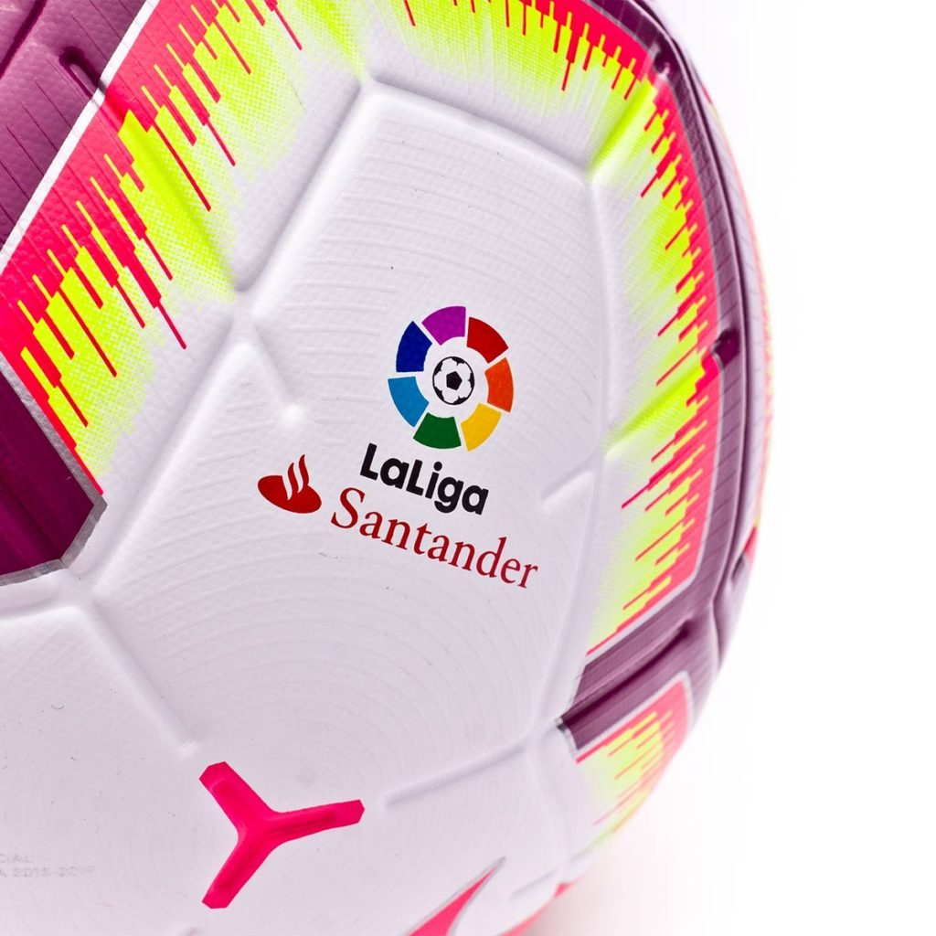 Barcelona – Rayo Vallecano (Pick, Prediction, Preview) Preview