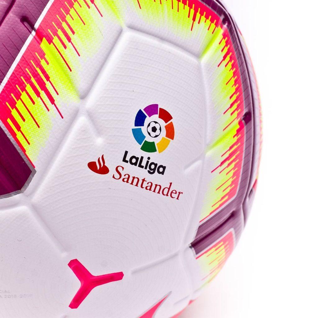 Villarreal – Real Madrid (Pick, Prediction, Preview) Preview
