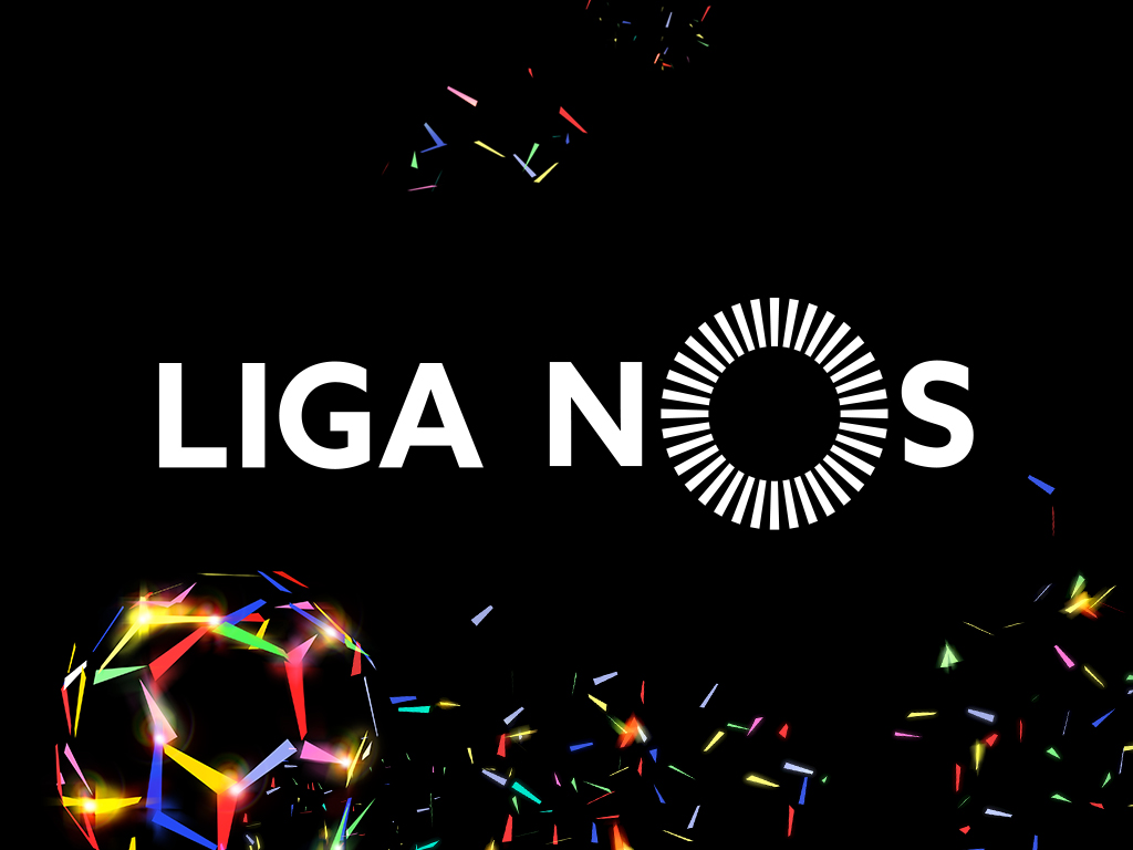 Benfica – Braga (Pick, Prediction, Preview) Preview