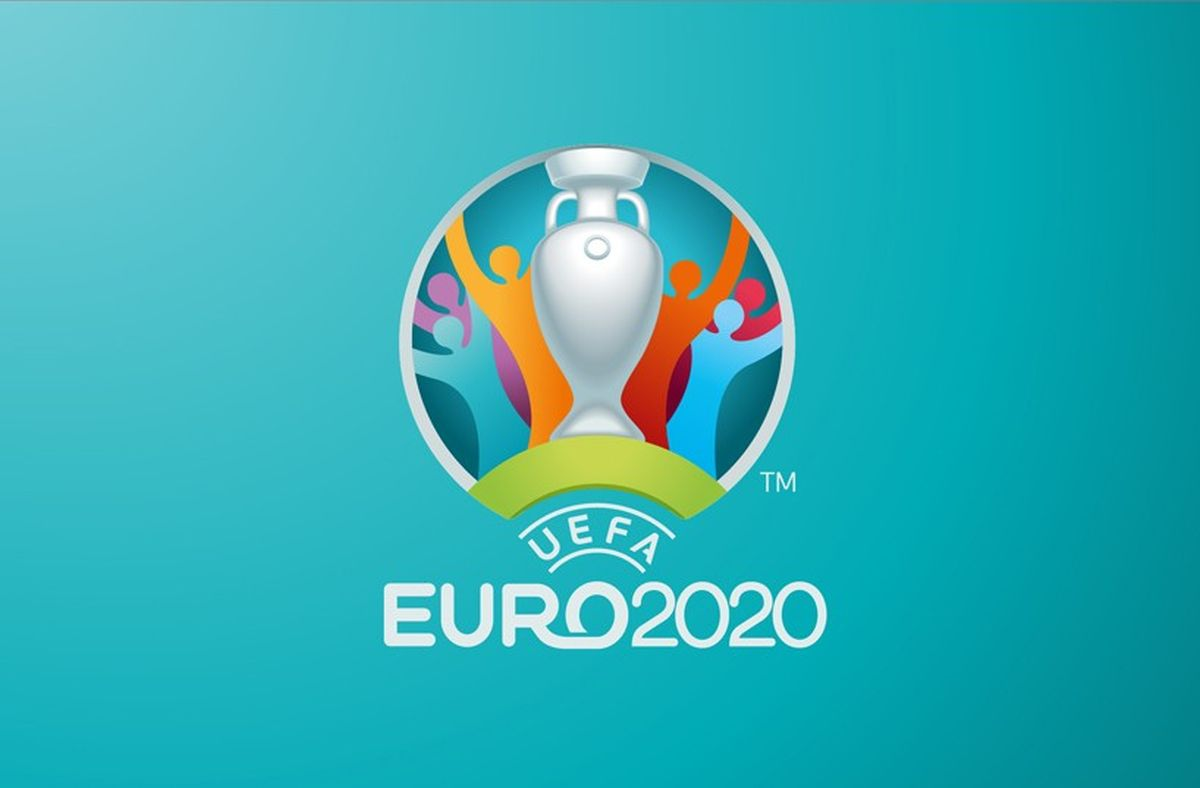 Cyprus – Belgium (Pick, Prediction, Preview) Preview