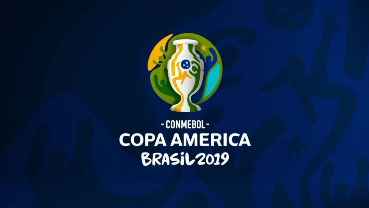 Venezuela – Peru (Pick, Prediction, Preview) Preview