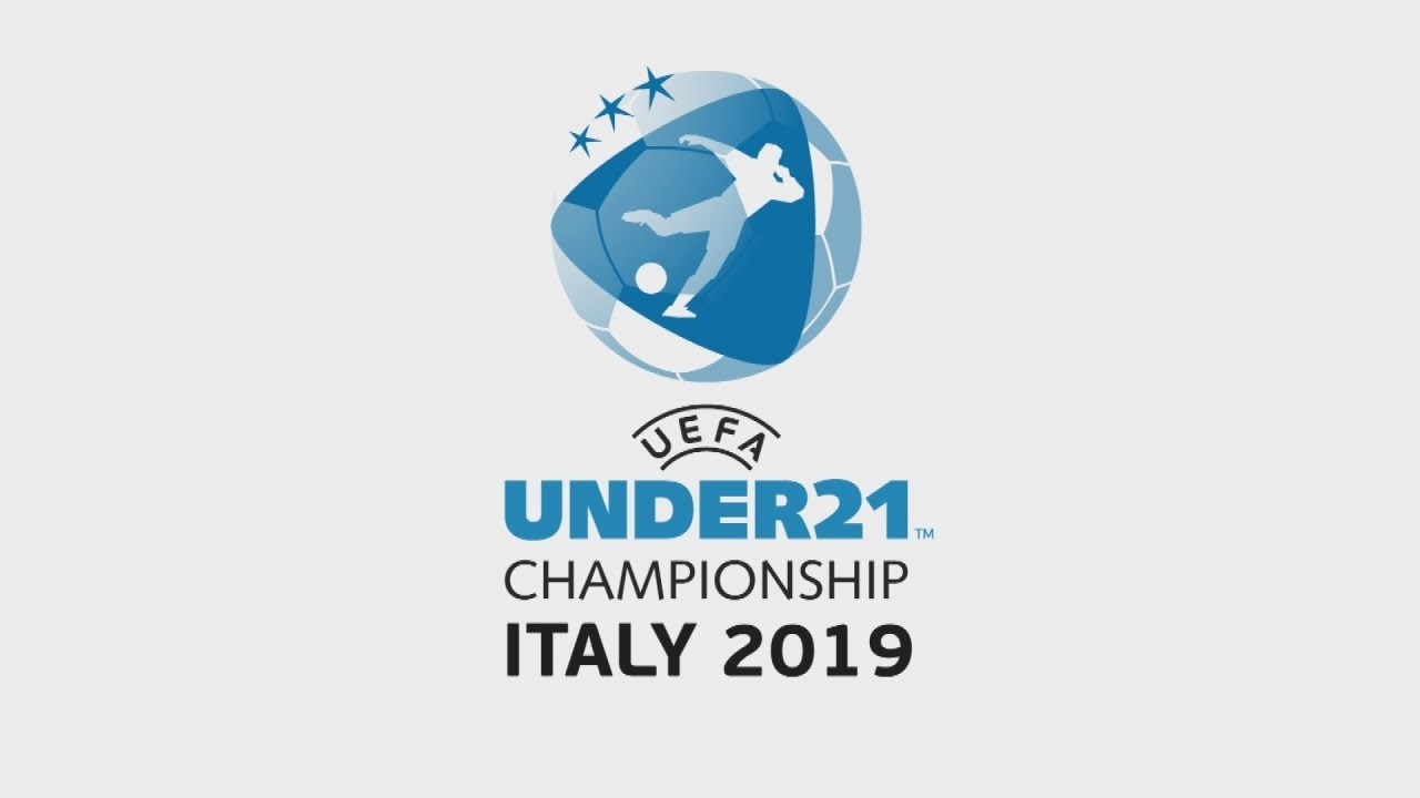 Italy U21 – Poland U21 (Pick, Prediction, Preview) Preview