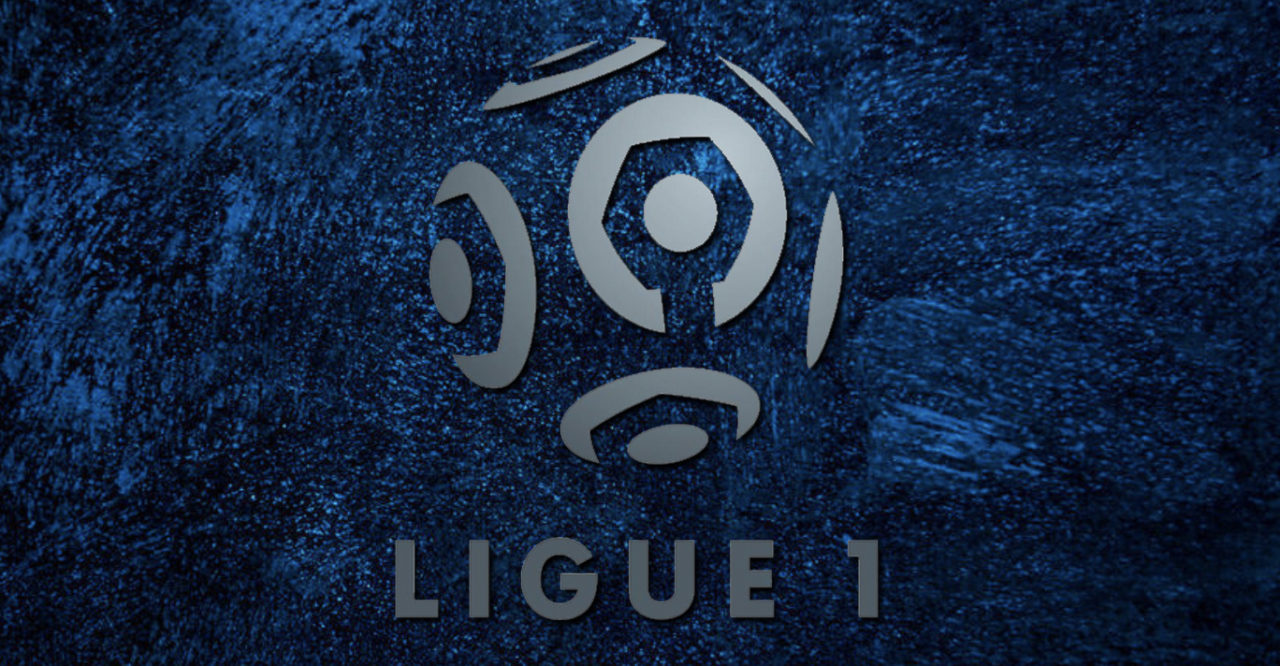 Dijon – Lille (Pick, Prediction, Preview) Preview