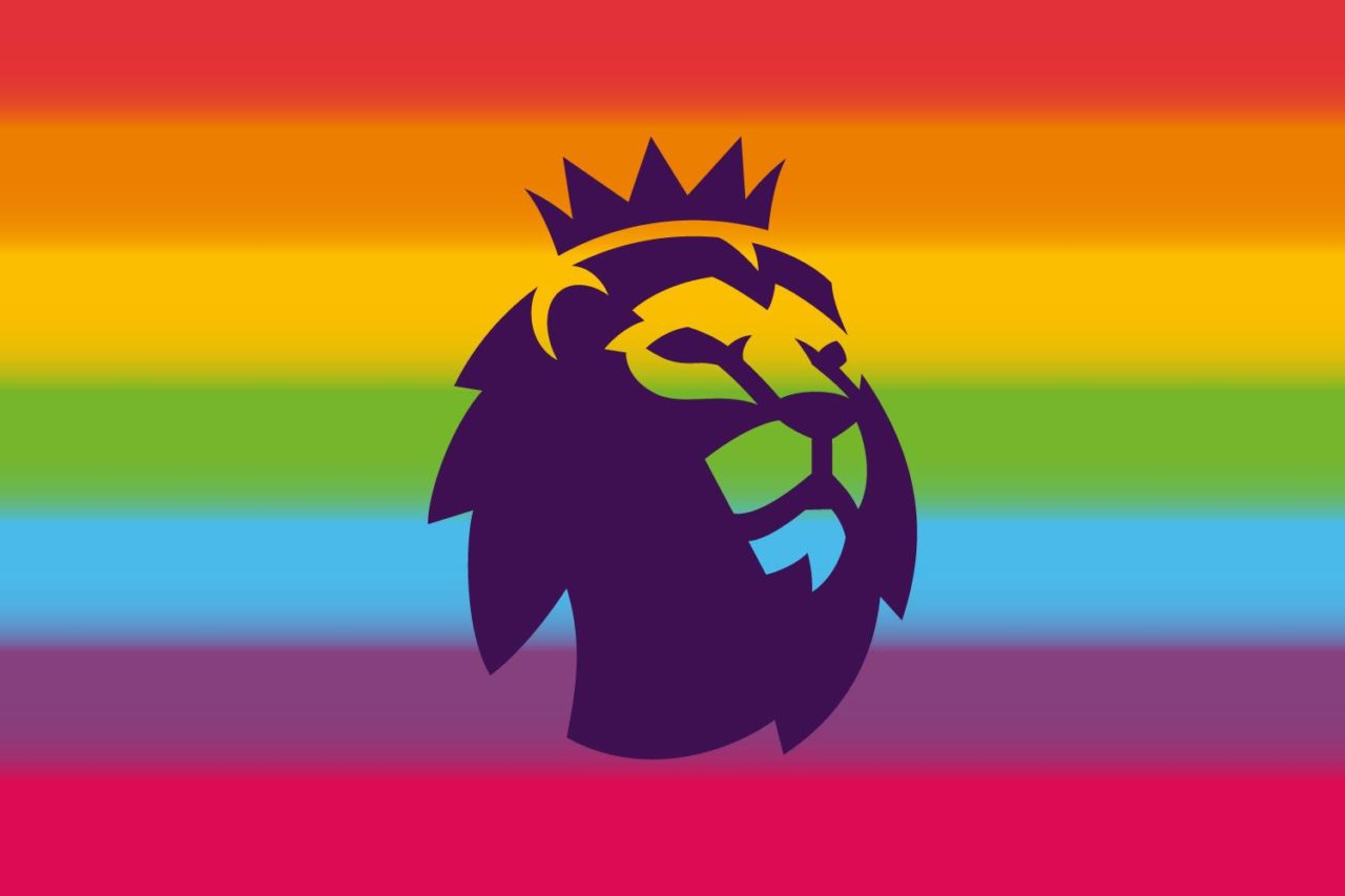 Wolves – Southampton (Pick, Prediction, Preview) Preview