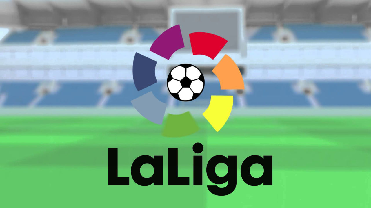 Valladolid – Barcelona (Pick, Prediction, Preview) Preview