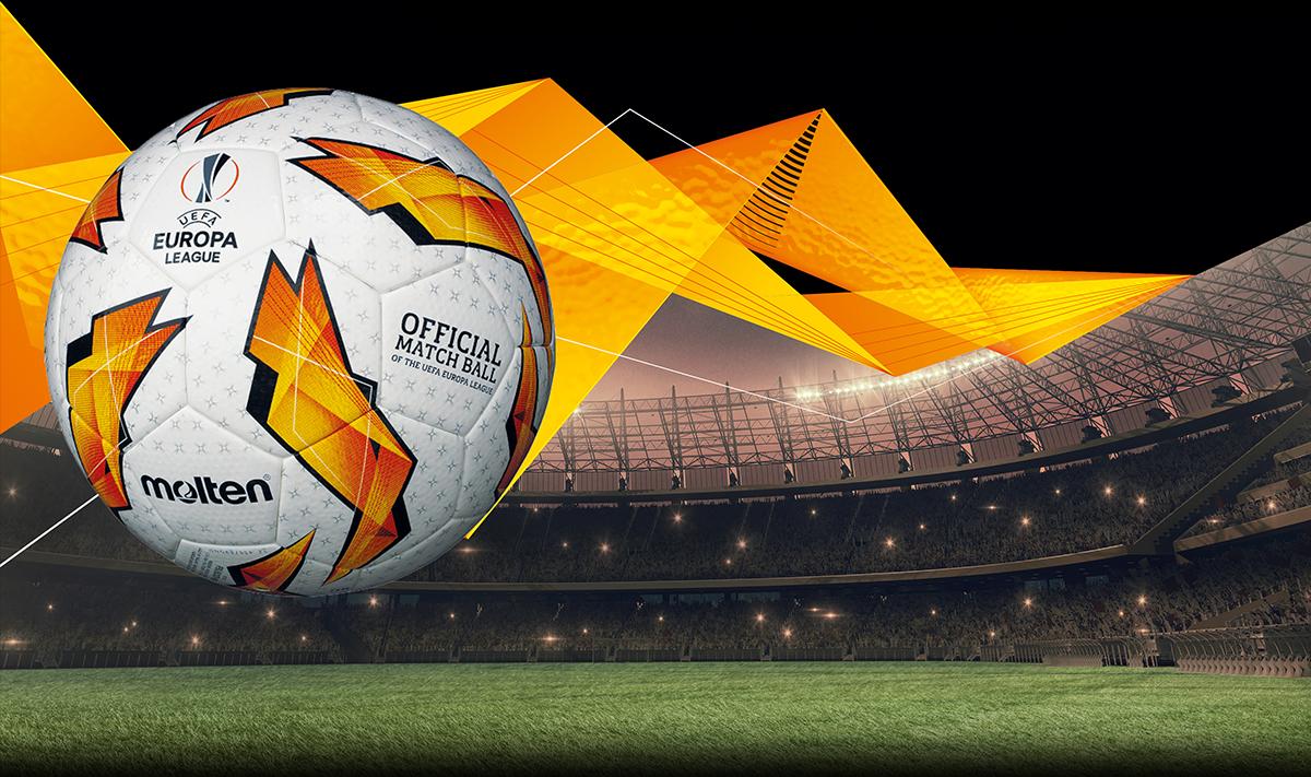 Villarreal – Maccabi Tel Aviv (Pick, Prediction, Preview) Preview