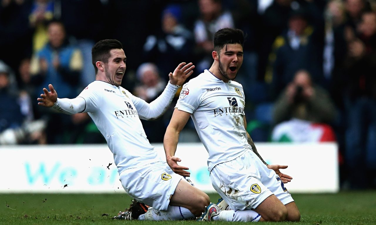 Leeds – Millwall (Pick, Prediction, Preview) Preview