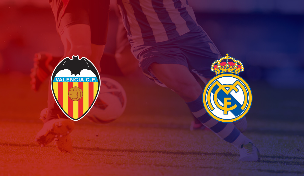 Valencia – Real Madrid (Pick, Prediction, Preview) Preview