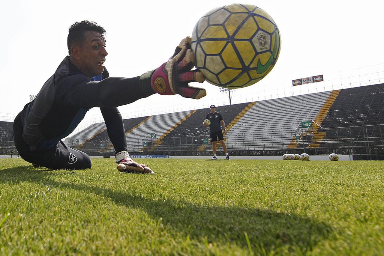 Colombia – Uruguay (Pick, Prediction, Preview) Preview