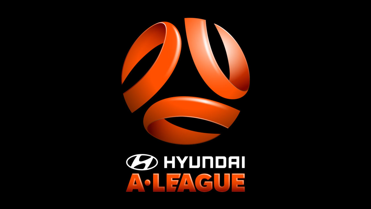 Newcastle Jets – Melbourne City (Pick, Prediction, Preview) Preview