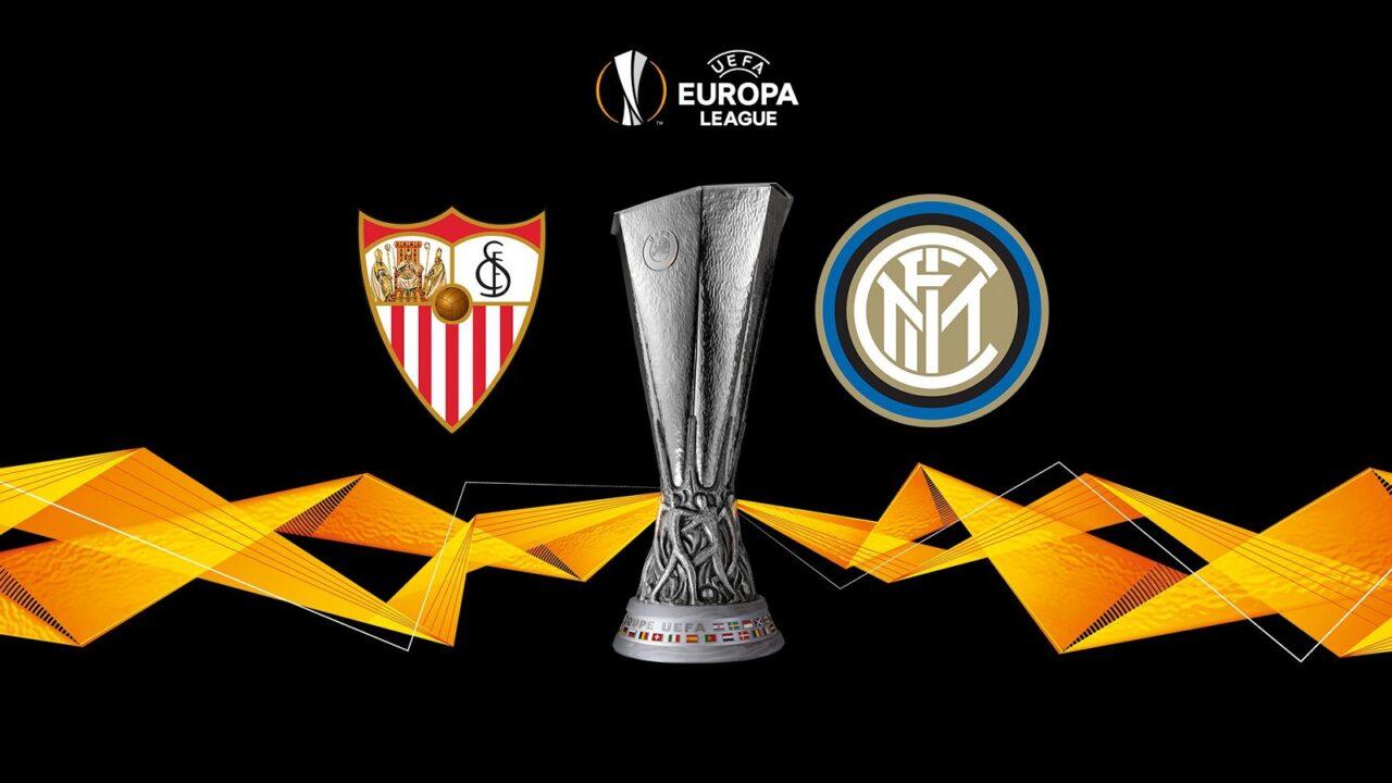 Sevilla – Inter (Pick, Prediction, Preview) Preview