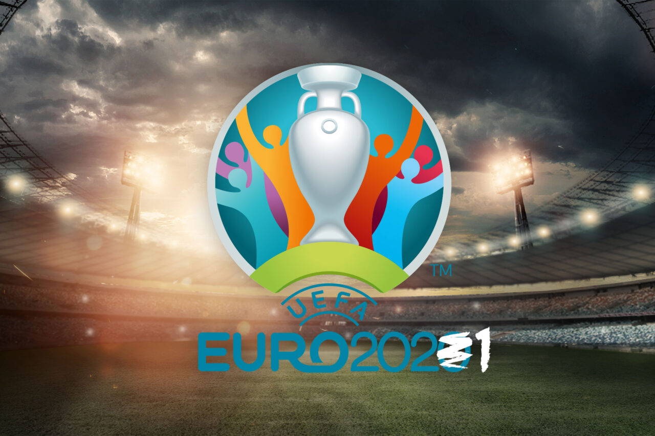 Hungary – Iceland (Pick, Prediction, Preview) Preview