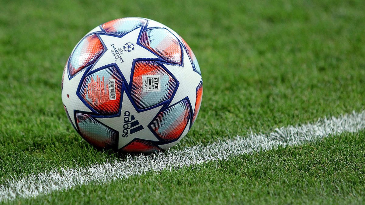 Liverpool – Atalanta (Pick, Prediction, Preview) Preview